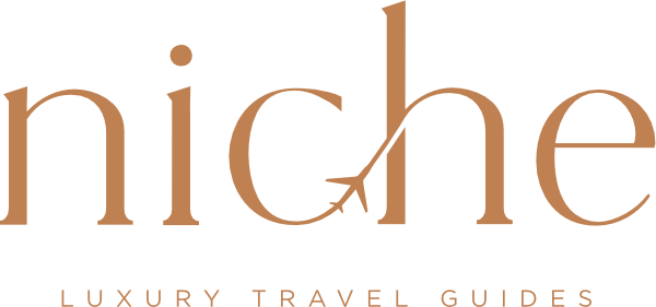 Niche Travel Guides