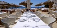 Best restaurants in Ibiza - ESTORRENT