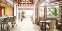 LA CABANE Ibiza Restaurant