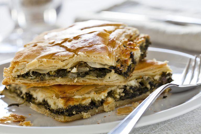 Mykonos Cookery School Things to do Mykonos