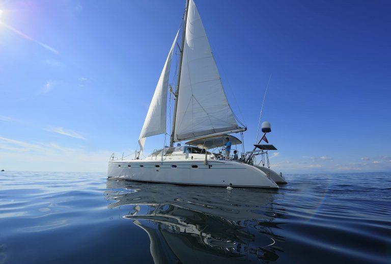 sailing day tour Mykonos