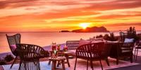 Seven Pines Kempinski Ibiza