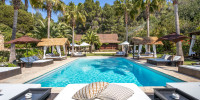Can Xuxu Boutique Hotel Best Hotel Ibiza
