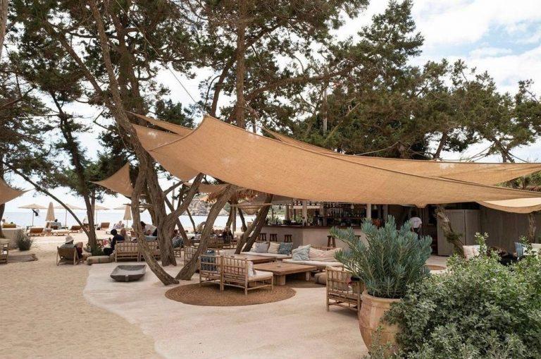 Best Restaurant in Ibiza