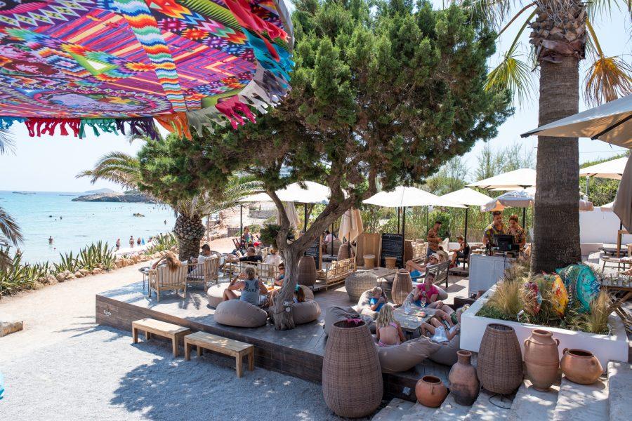 Best restaurants in Ibiza - AIYANNA