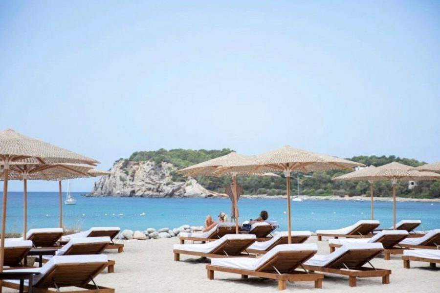 Best Restaurants in Ibiza